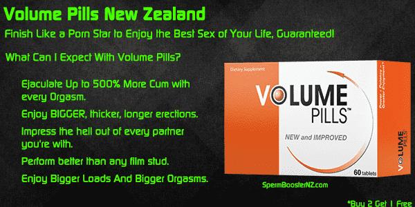 volume pills new zealand